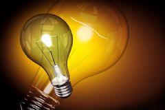İstanbul'da Pazartesi Günü Elektrik Kesintisi Olacak