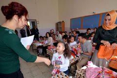 13 Bin Öğretmene Rotasyon Geliyor
