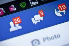 Facebook Videolar Can Sıkacak