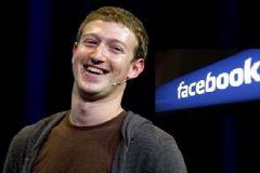 Zuckerberg, Facebook'un Geleceği Hakkında Açıklama Yaptı