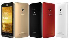 Zenfone 5 ve 6'da Şarj Sorununa Çözüm