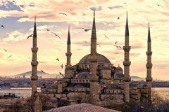 7 Temmuz İstanbul, İzmir Ve Ankara İçin İftar Vakti Ve Sahur Saatleri