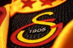 Galatasaray Jem Paul Karacan Borsa'ya Bildirdi