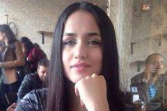 Mutlu Kaya'yı Vuran Sevgilisine Müebbet Hapis İstendi