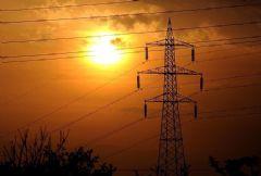 İstanbul'da 12 Temmuz'da Elektrik Kesintisi