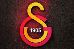 Borsanın Şampiyonu Galatasaray Oldu