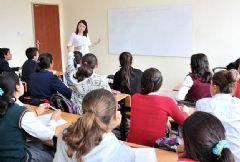 MEB Öğretmenlerin Rotasyon Tercih Başvurularını Başlatıyor