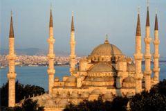 14 Temmuz İstanbul, İzmir Ve Ankara İçin İftar ve Sahur Saatleri