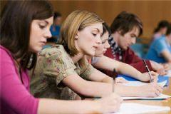 Lise ve Üniversite Tercih Başvuruları Yarın Bitiyor