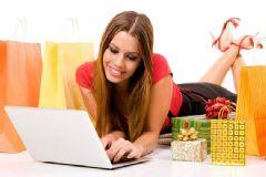 E-Ticaret Ramazan Ayında Arttı