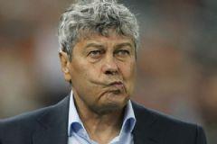 Lucescu: Fenerbahçe ile Karşılaşmak İstemezdim
