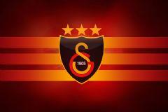 Galatasaray'da Gidecek 8 İsim Belli Oldu