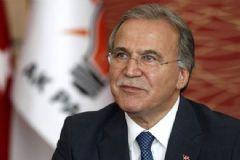 Mehmet Ali Şahin'den 'CHP ile Koalisyon Açıklaması'