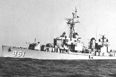 Gemimizi İsrail mi Vurdurdu?