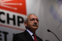 Kemal Kılıçdaroğlu'dan Saldırı Açıklaması