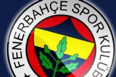 Fenerbahçe'nin UEFA Kadrosu Açıklandı