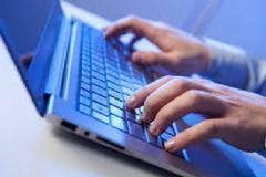İnternet Fiyatları Ucuzluyor, Hızı 2 Katına Çıkıyor