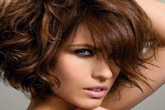 Saç Modeli Nasıl Seçilmelidir?