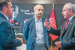 Kılıçdaroğlu: Biz Bütün Netlikle Koalisyona Evet Dedik