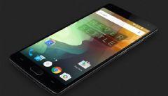 "OnePlus 2 Duyuruldu: ""Amiral Gemisi Telefon Katili"""