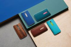 LG G4'ün Yeni Rakibi: Motorola Moto X Style