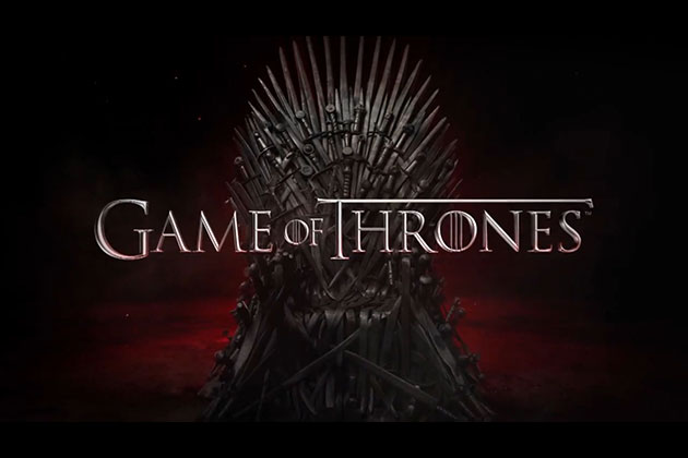 Game of Thrones Ne Zaman Final Yapacak