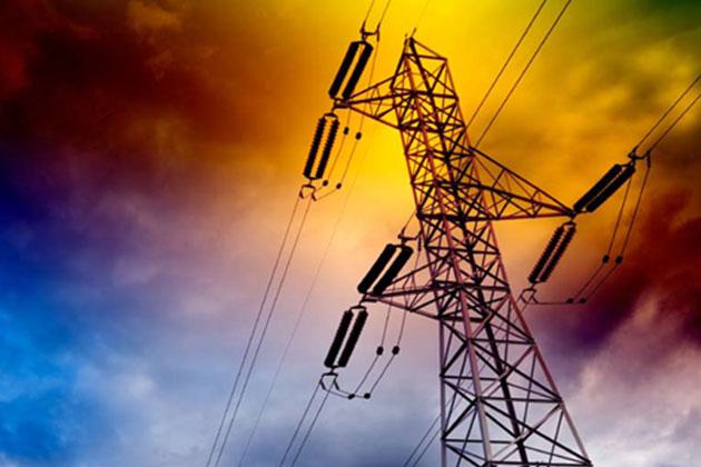 7 Ağustos Cuma Günü Elektrik Kesintisinin Yaşanacağı 6 İl