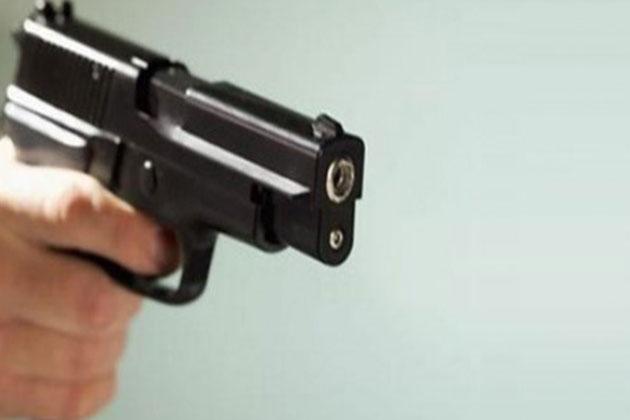 Muş'ta Evine Giden Askerlere Silahlı Saldırı!