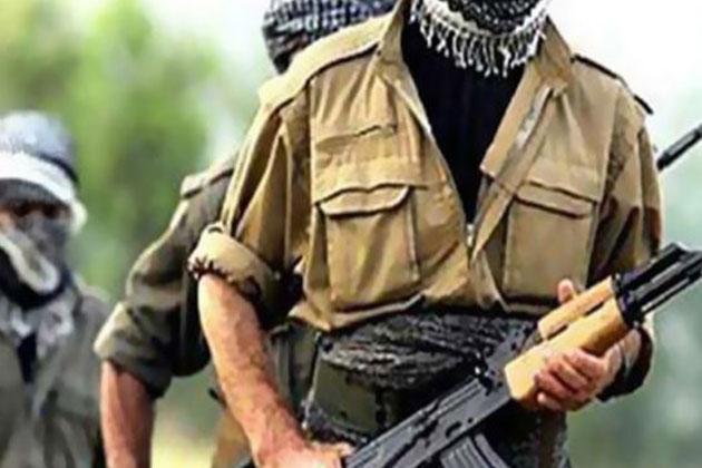 Şırnak'ta Eş Zamanlı PKK Saldırıları: 1 Milletvekili Mahsur Kaldı