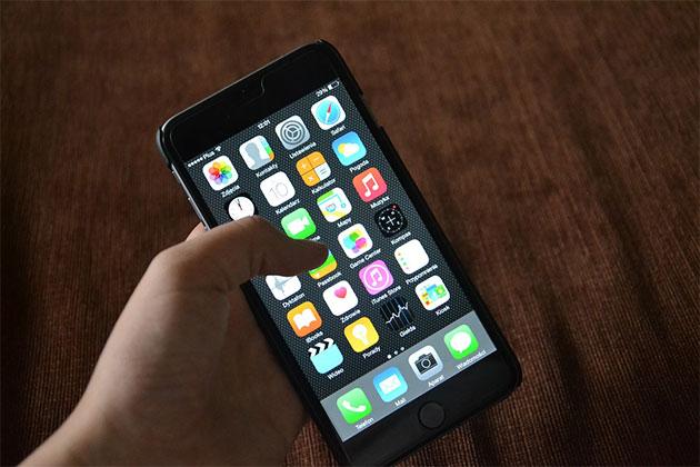 iPhone 6S ve iPhone 6S Plus Eylül'de Tanıtılacak