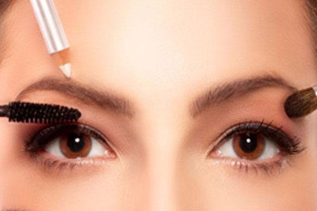 Sağlık Bakanlığı Kozmetik Ürünleri Denetledi