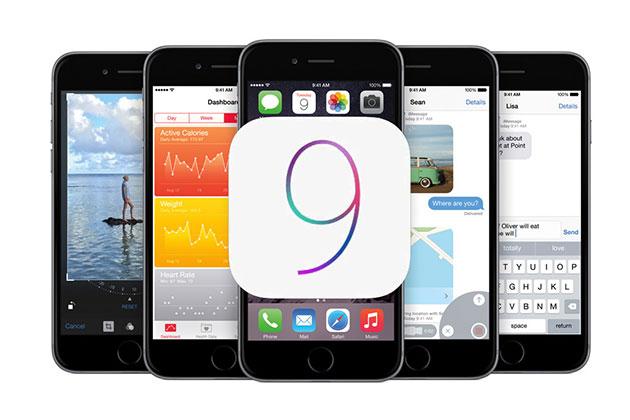 iOS 9 Ne zaman Yayınlanacak?