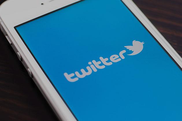 Twitter Türkçe Yazılan Şikayetleri Kabul Edecek
