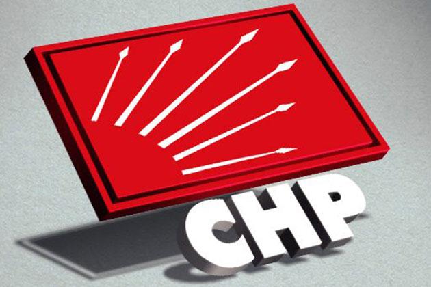 CHP'nin Yeni Reklam Filmi İlgi Görmedi