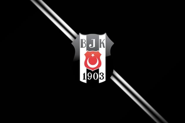 Beşiktaş'ta Büyük Kayıp