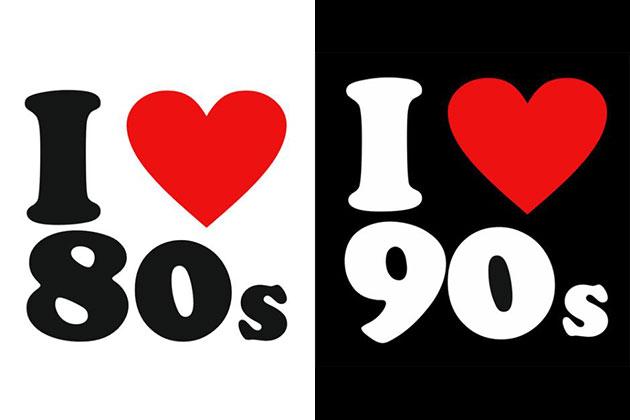 80'lı ve 90'lı Yılların Unutulmaz Oyuncakları