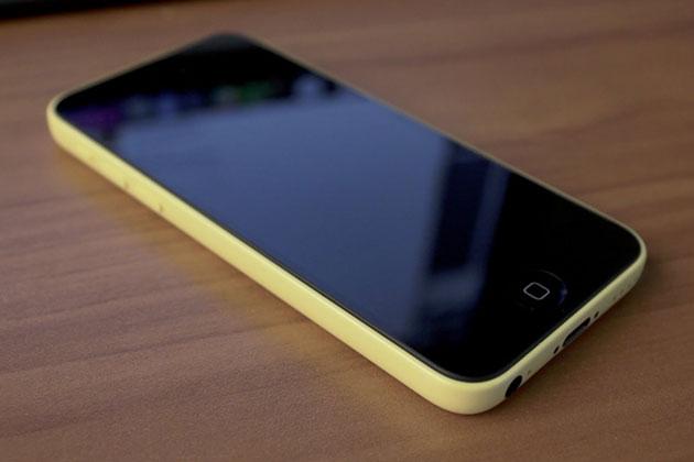İphone 6C Ne Zaman Çıkıyor?