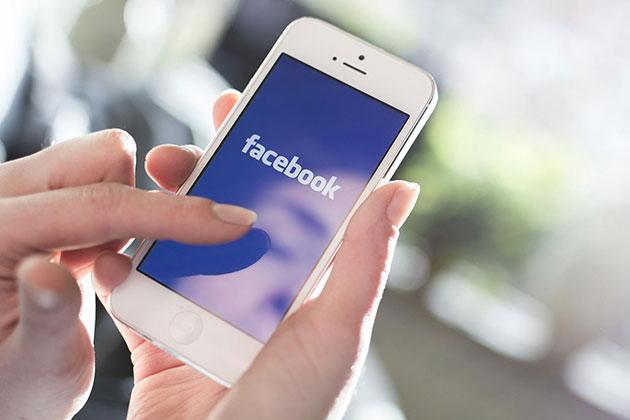Facebook'tan Ayrılık Acısını Azaltacak Uygulama