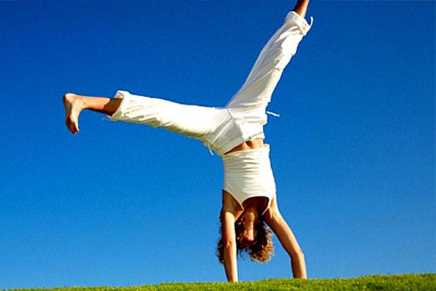 Metabolizmanızı 11 Adımda Hızlandırın