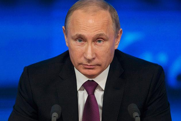 Rusya'dan Düşürülen Uçakla İlgili Açıklama