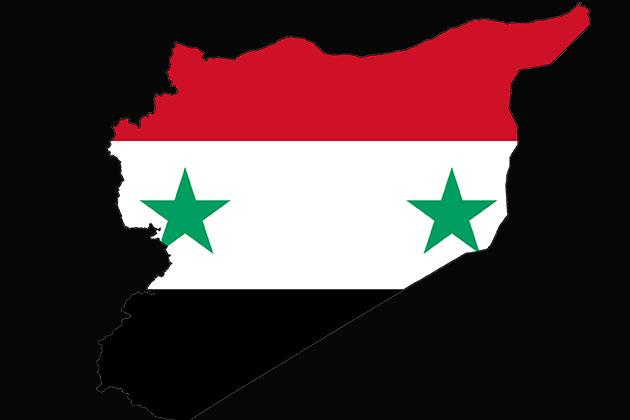 Düşürülen Rus Uçağı Hakkında Suriye'den Küstah Açıklama