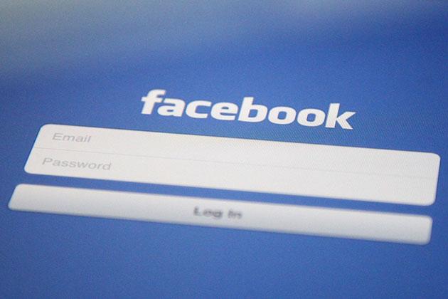 Facebook'a İnternetsiz Ortamdan Erişim Sağlanacak