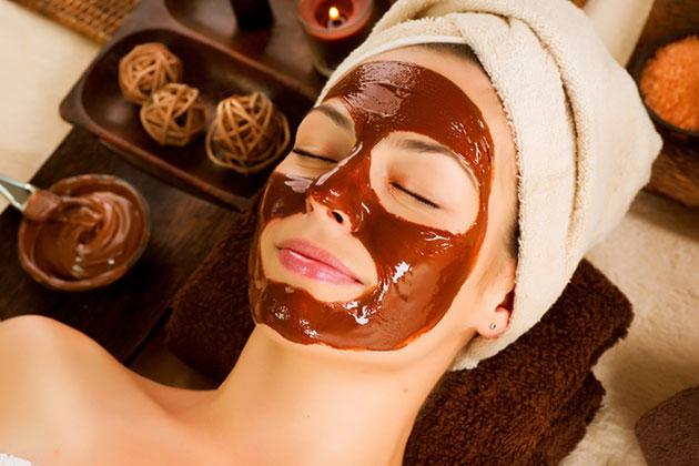 Kırışıklıkların Çözümü: Kakao