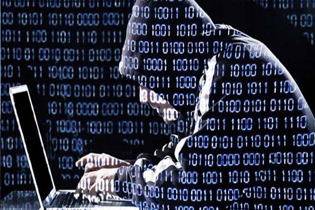 ODTÜ'den Siber Saldırı Açıklaması