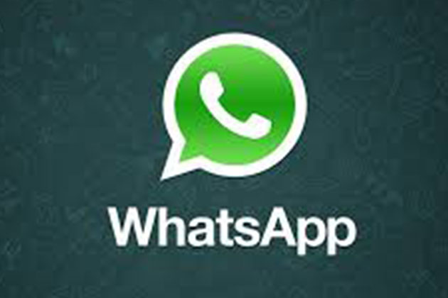 WhatsApp Çöktü!