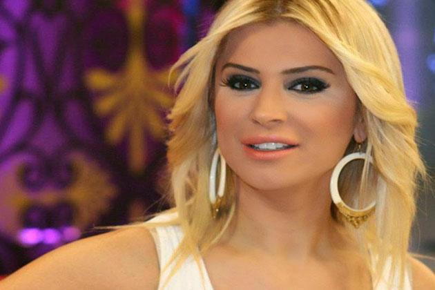 Songül Karlı'dan TV8'de Yeni İzdivaç Programı