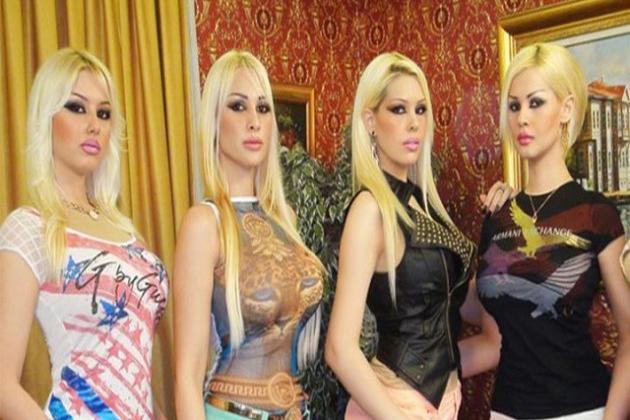 """""""Kediciklere"""" Rekor Beğeni Geldi"""