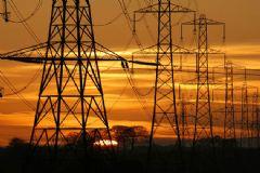 30 Temmuz 2015 Salı Günü Tüm Zamanların En Yüksek Elektirik Kullanımı Yapıldı