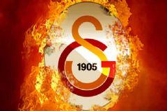 Galatasaray Jose Rodriguez Martinez'i KAP'a Bildirdi