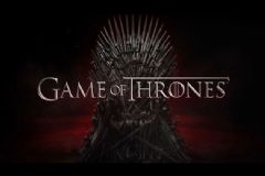 Game of Thrones Ne Zaman Final Yapacak